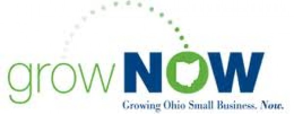"Lunch & Learn ""Grow Now""-Sept. 12"