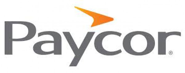 Lebanon Chamber welcomes Paycor as its official payroll provider