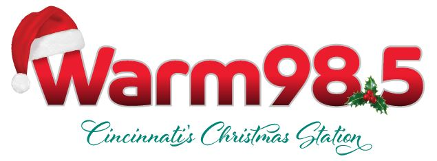Warm 98.5 Returning as Media Sponsor