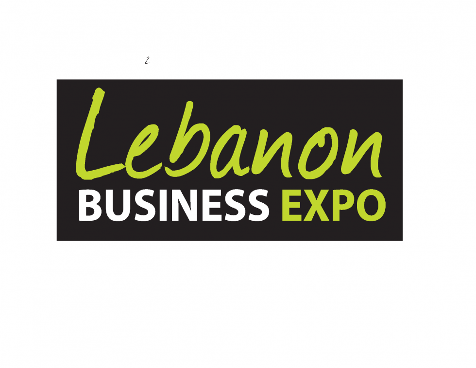 2017  LEBANON BUSINESS EXPO! SATURDAY, March 25, 2017