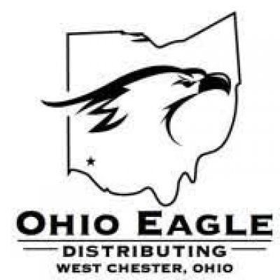 Ohio Eagle Distributing